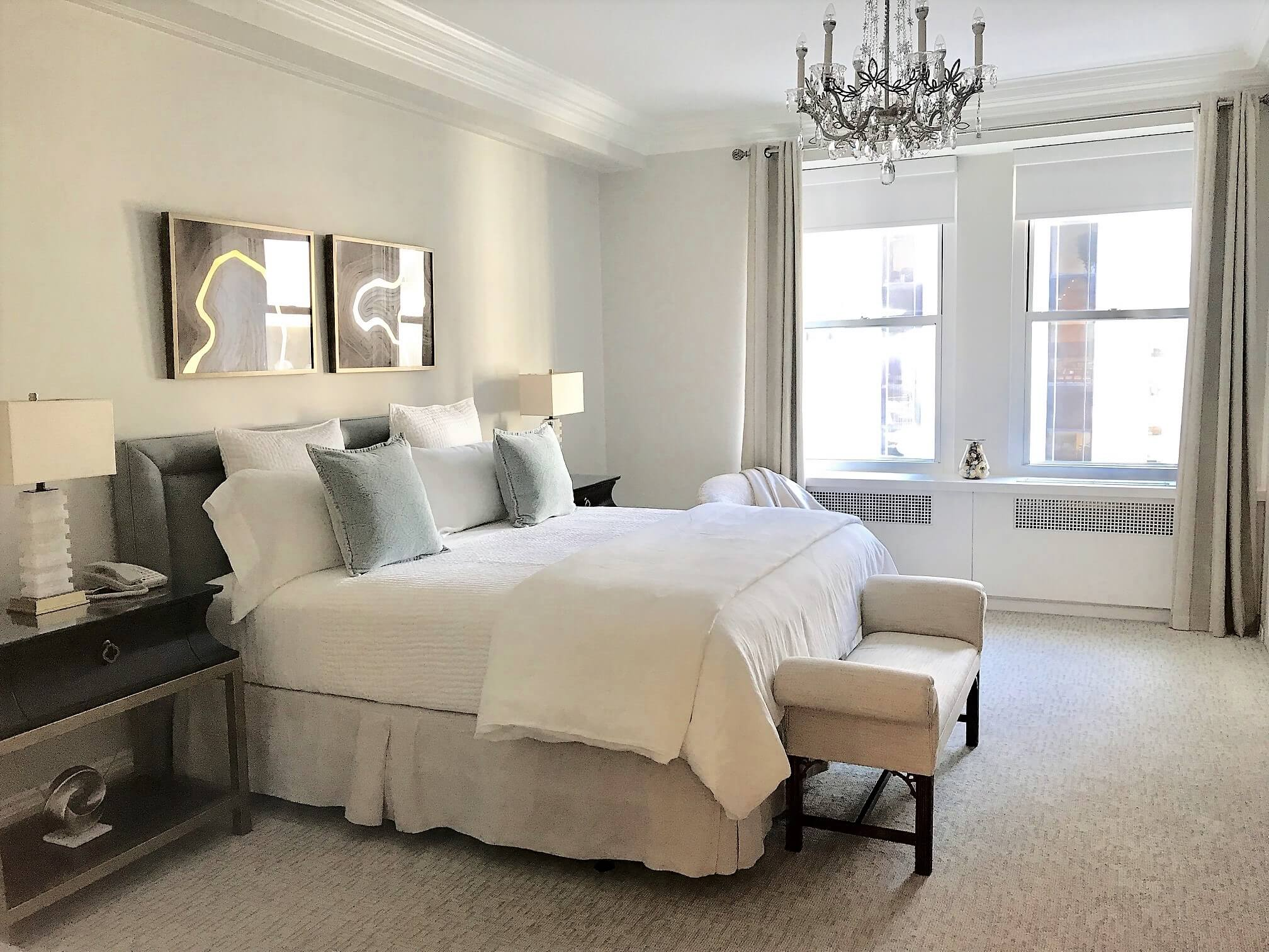Apartments For Sale in New York City | Manhattan Apartments For Sale